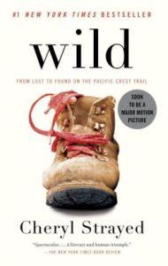 wild-book