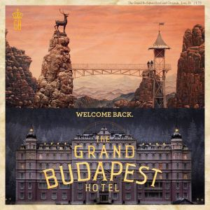 grand_budapest_hotel-poster