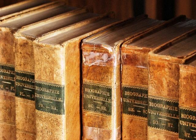 oldbooks1