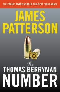 thomasberryman-cover