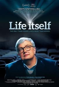 lifeitself-poster