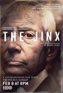 thejinx-poster