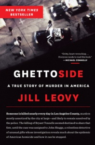 ghettoside-cover