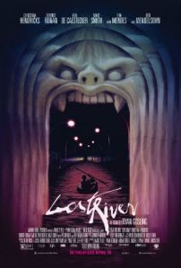 Lost_River_poster