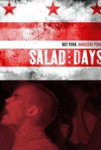 saladdays-poster