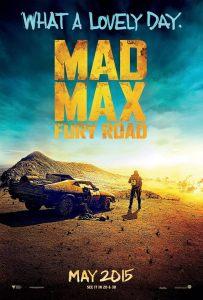 madmaxfuryroad-poster