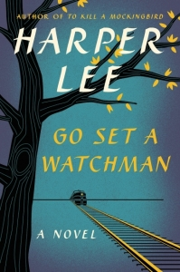 Go Set a Watchman-review