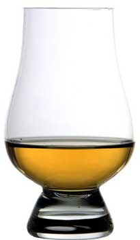 Glencairn_Whisky_Glass