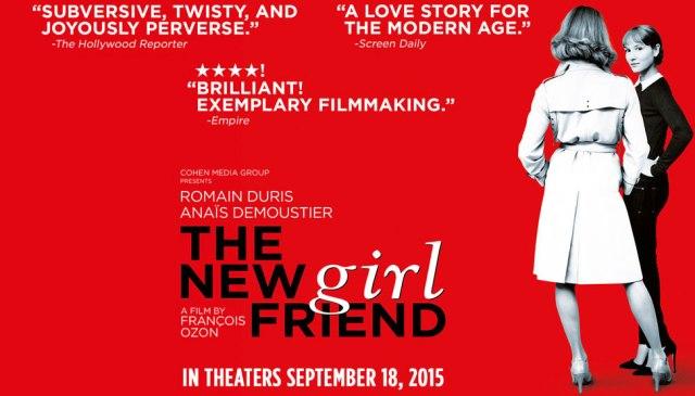 newgirlfriend-poster