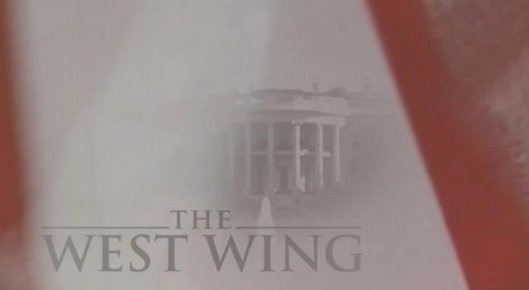 TheWestWing1