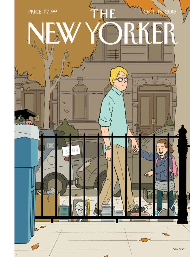 newyorkertominecover