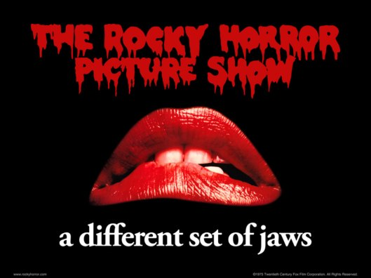 The Rocky Horror Picture Show - Wallpaper #1