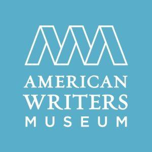 writersmuseum1