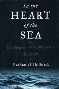 In_the_Heart_of_the_Sea_--_book_cover
