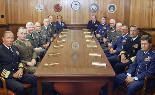 where-to-invade-next1