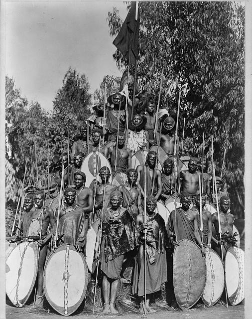 africanwarriors1