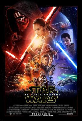 starwars-poster1
