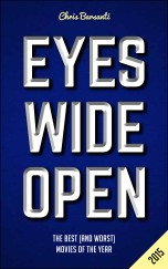 Eyes Wide Open 2015-cover 1st