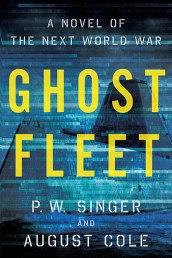 ghostfleet1