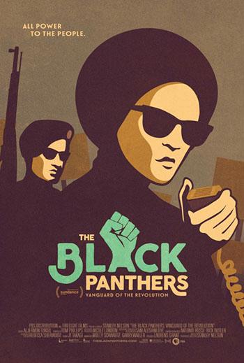 black-panthers-vanguards-poster-350