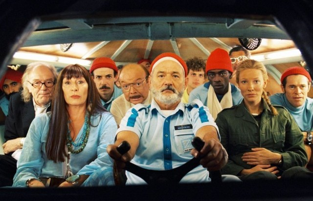 LifeAquatic2