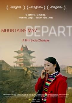 mountainsmaydepart-poster1