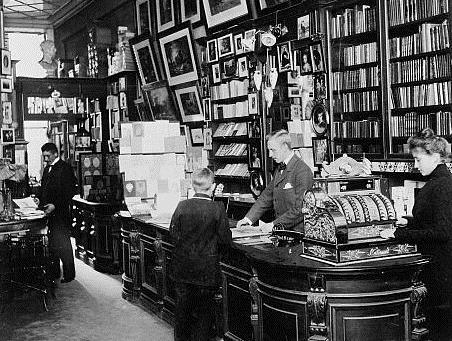 bookstore1