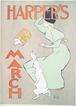 harpers-march