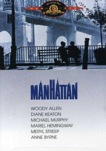 manhattan-dvd