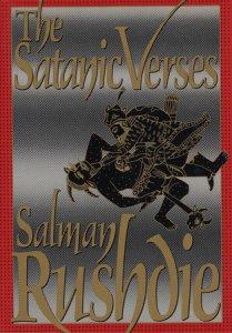satanicverses1