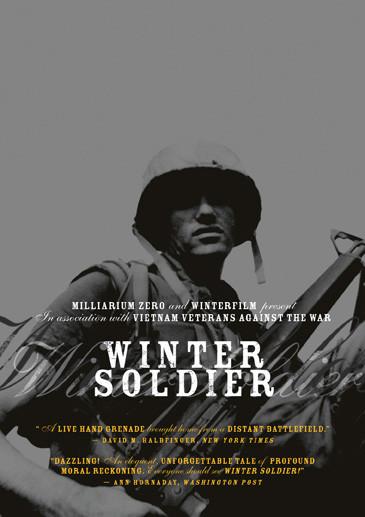 Winter_Soldier_2155687