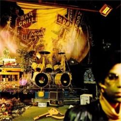 Prince_sign-o-the-times_250