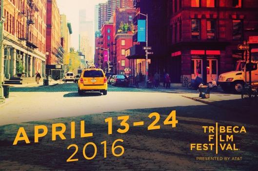 Tribeca2016.jpg