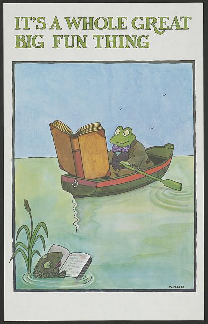 readingposter1