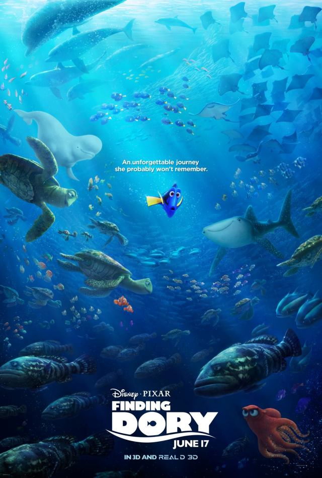 findingdory1