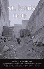 StLouisNoir-cover