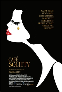 cafe-society-Theatrical Poster_rgb