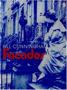 Cunningham_facades_cover