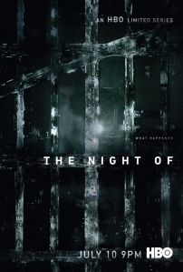 night_of-poster