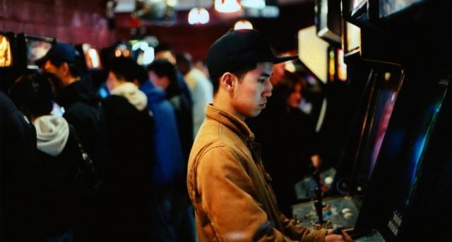 lost_arcade-1465404120-726x388