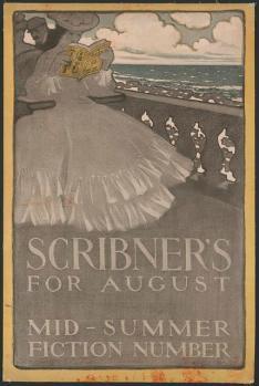 scribners1
