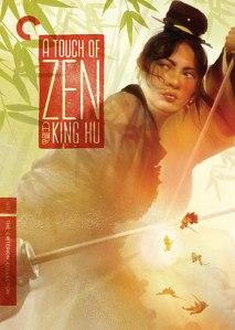 touchofzen-dvd