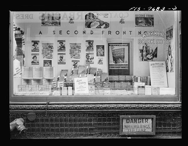 workersbookshop