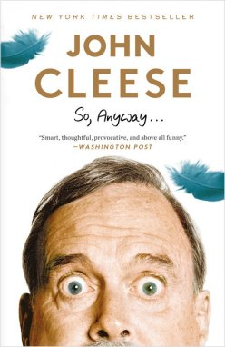 johncleese1