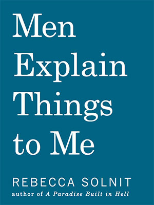 men-explain-things-to-me