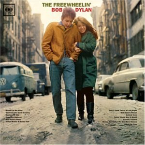 bob_dylan_-_the_freewheelin_bob_dylan
