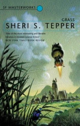grass-sheri-tepper