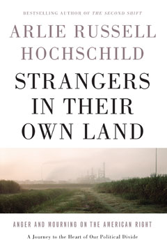 strangers_in_their_own_land_final