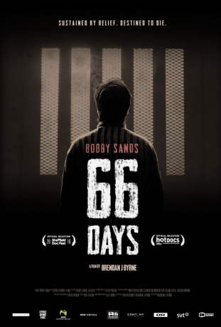 bobby_sands_66_days