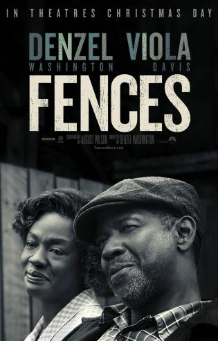 fences-poster
